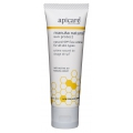 Manuka Natural Sun Protect SPF 15 Face Cream