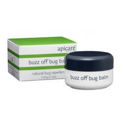 Buzz Off Bug Balm