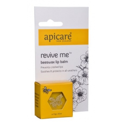 Revive Me Beeswax Lip Balm