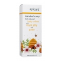 Manuka Honey with Royal Jelly & Pollen Body Cream