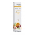 Manuka Honey with Royal Jelly & Pollen Hand Cream