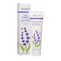 Shea Butter & Lavender Handcream