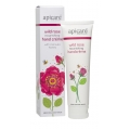 Wild Rose Nourishing Handcream