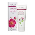 Wild Rose Skin Balancing Body Cream