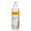 Honey Shine Conditioning Shampoo